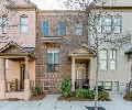 Shadowbrook at Town Center   Offered at: $325,000     Located on: Chicago