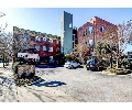 Gasket City Lofts | Offered at: $215,000   | Located on: Marietta