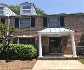 Raleigh Square   Offered at: $159,900     Located on: Roswell