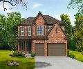 Daves Creek Reserve   Offered at: $459,367     Located on: Copperfield