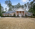 River Shore Estates   Offered at: $789,900     Located on: River Valley