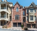 Carriage Gate Townhomes | Offered at: $439,000   | Located on: Wentworth