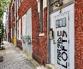 Fairside Lofts | Offered at: $165,000   | Located on: Walker