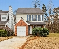 Charleston Pointe | Offered at: $209,500   | Located on: Charleston