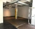 Studioplex | Offered at: $398,000   | Located on: Auburn