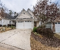 Villas At Downing Creek | Offered at: $195,000   | Located on: Villa Creek