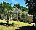 Richmond Glen   Offered at: $824,700     Located on: Richmond Glen