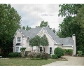 Hampton Woods   Offered at: $584,900     Located on: Dunmore