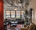 Peachtree Lofts   Offered at: $239,900     Located on: Peachtree