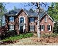 Belleterre   Offered at: $559,000     Located on: Belleterre