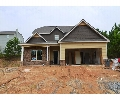 Ansleigh Farms   Offered at: $203,300     Located on: Stable View