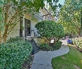 Buckhead Square   Offered at: $150,000     Located on: Peachtree