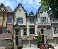 Buckhead Place   Offered at: $490,000     Located on: Saxon Valley
