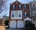 Suwanee Station   Offered at: $239,000     Located on: Church View