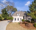 Neely Farm   Offered at: $565,000     Located on: Rachel