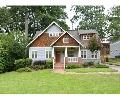 Ridgeland Park | Offered at: $514,900   | Located on: Greylock