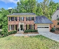 Dunwoody Club Forest | Offered at: $575,000   | Located on: Mount Vernon