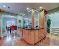 Village Oaks | Offered at: $312,500   | Located on: Village Oaks