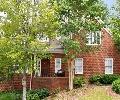 Brickstone Heights | Offered at: $438,000   | Located on: Brickstone