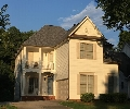 Chestnut Woods   Offered at: $412,900     Located on: Chestnut