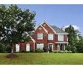 Monfort Estates | Offered at: $249,000   | Located on: Lee Patrick