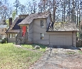 Hidden Hills   Offered at: $170,000     Located on: Golfbrook