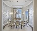 Mandarin Atlanta | Offered at: $2,195,000  | Located on: Peachtree
