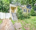 Village at East Atlanta   Offered at: $300,000     Located on: Glenwood