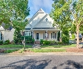 Old Suwanee | Offered at: $318,000   | Located on: Baluster