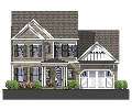 Parc at Cogburn   Offered at: $645,637     Located on: Cogburn