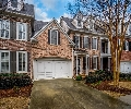 Heritage At Roswell | Offered at: $542,000   | Located on: Village Green