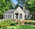 Ardmore Park   Offered at: $699,900     Located on: Ardmore