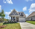 Post Oak Glen | Offered at: $313,038   | Located on: Hammock