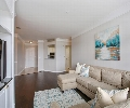 One Buckhead Loop | Offered at: $325,000   | Located on: Peachtree