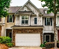 Mountain Brook   Offered at: $247,000     Located on: Woodland
