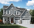 West Oaks   Offered at: $434,990     Located on: Elkins