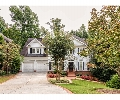 Brookhaven Springs | Offered at: $1,095,000  | Located on: Brookhaven Springs