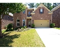 Princeton Crossing   Offered at: $350,000     Located on: Stow