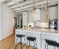 805 Peachtree Lofts | Offered at: $1,059,000  | Located on: Peachtree