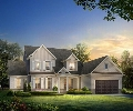 Cambridge Preserve   Offered at: $560,315     Located on: Portsmouth