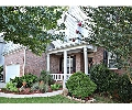 Hampton   Offered at: $330,000     Located on: Old Haven
