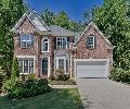Coleman Ridge | Offered at: $499,000   | Located on: Sandorn