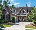 Governors Towne Club | Offered at: $859,000   | Located on: Talmadge