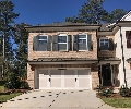 Roswell Towneship   Offered at: $445,400     Located on: Towneship Creek