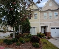 Longview Walk   Offered at: $139,900     Located on: Avanti