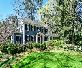 Peachtree Heights | Offered at: $1,450,000  | Located on: RIVERS