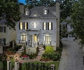 Sweet Bottom Plantation   Offered at: $975,000     Located on: Saint Andrews