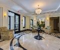 Mandarin Atlanta | Offered at: $1,850,000  | Located on: Peachtree