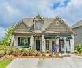 Enclave at Waterford | Offered at: $385,593   | Located on: Odum View