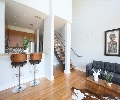 Caroline Street Lofts | Offered at: $245,000   | Located on: Caroline